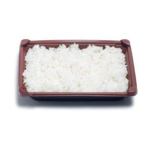 Sushi Gohan
